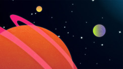 main planet close lowleft-03 copy.jpg
