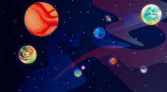 space-02 copy.jpg