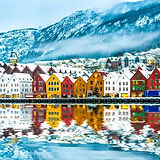 Bergen-Norway-winter.jpg
