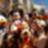 walt-disney-world-florida.jpg