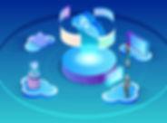 —Pngtree—2 5d big data cloud_4117716.jpg