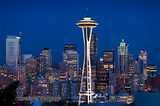 Seattle-Space-Needle.jpg