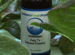 balsamic lettuce raft 3.JPG