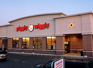 Piggly Wiggly Clairmont.jpg