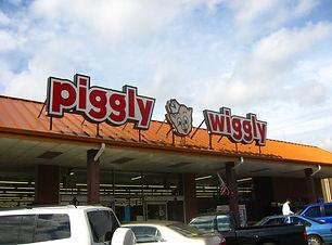 Piggly Wiggly Homewood AL.jpg