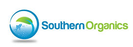 SouthernOrganics.jpg