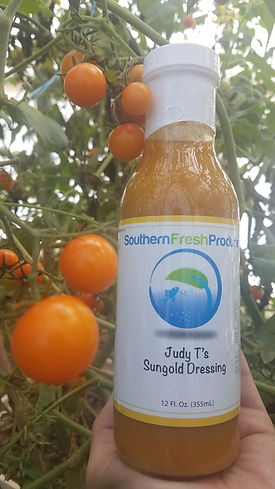 sungold dressing pic.jpg