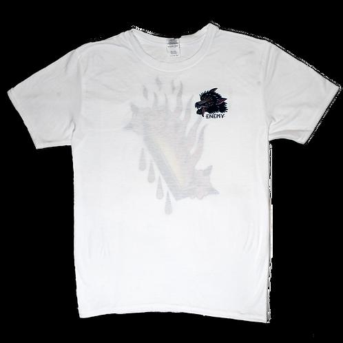 """ENEMY"" T-Shirt"