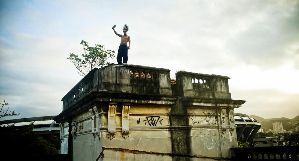 Aldeia-Maracanã-Resistência.jpg