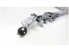 弘栄設備ロボット画像-1.jpg