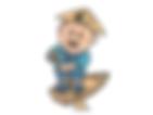 最上 企業ロゴ.PNG