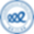 lunda ekonomerna student union logo