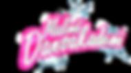 malmo danskademi logo