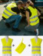 T-shirt, T-shirt med tryck, T-shirt med eget tryck, profilkläder med tryck, tröja med eget tryck, bilig tröja med tryck