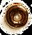 mini Logo Etsy.png