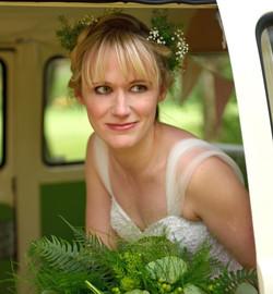 Surrey Bride magazine