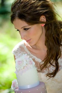 Surrey Bride