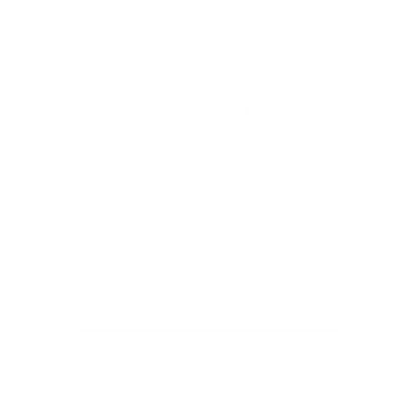 Briefcase Yoga logo