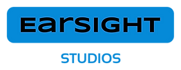 EarSight Color logo - no background.png