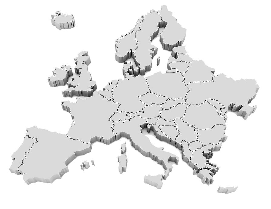 Euro Union Map.png