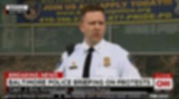 CNN Eric.jpg
