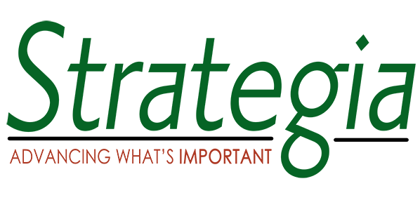 strategia logo Email.png