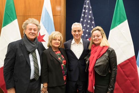 Guillos MRE group.jpg