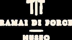 LOGOMUSEORAMAI-neutro.png