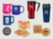 Mugs and Coaster.jpg