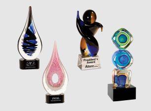 Art Glass 08, 12, 26, 28.jpg
