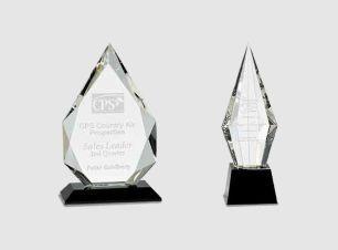 Diamond, Obelisk Faceted Crystal.jpg