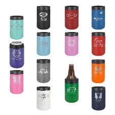 Reg Beverage Holder