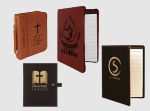 Padfolios and Book Covers.jpg