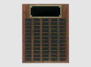 60 Plate CFPP.jpg