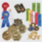 Medals and ribbons.jpg
