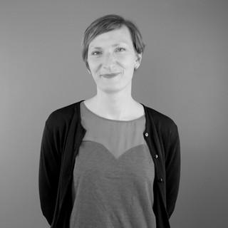 Emmanuelle KRYSIK
