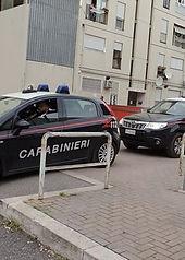 4241796_1211_carabinieri_tor_bella.jpg