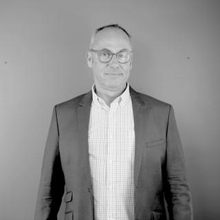 Bertrand Bulteau