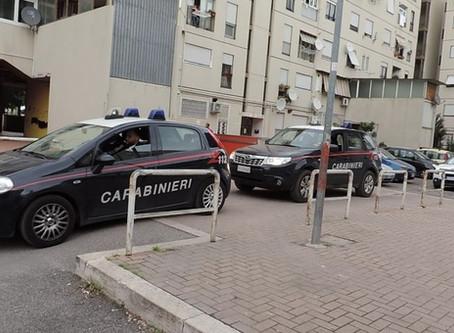 Mesagne: nominato custode della propria autovettura sequestrata, viola i doveri inerenti la custodia