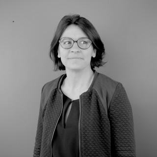 Sylvie DAMIEN