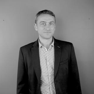 Hervé MARCHAND