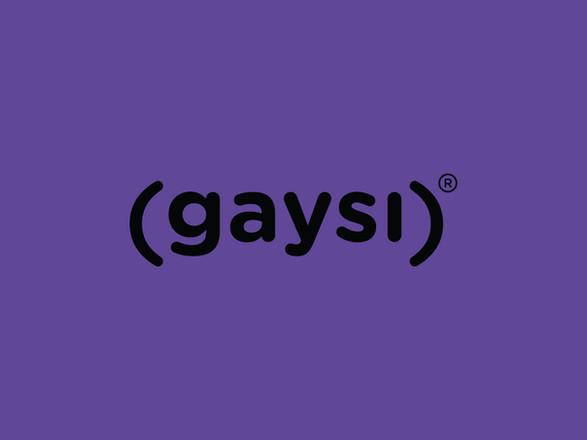 Gaysi Family
