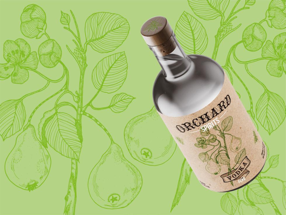 Orchard Spirits-03.jpg