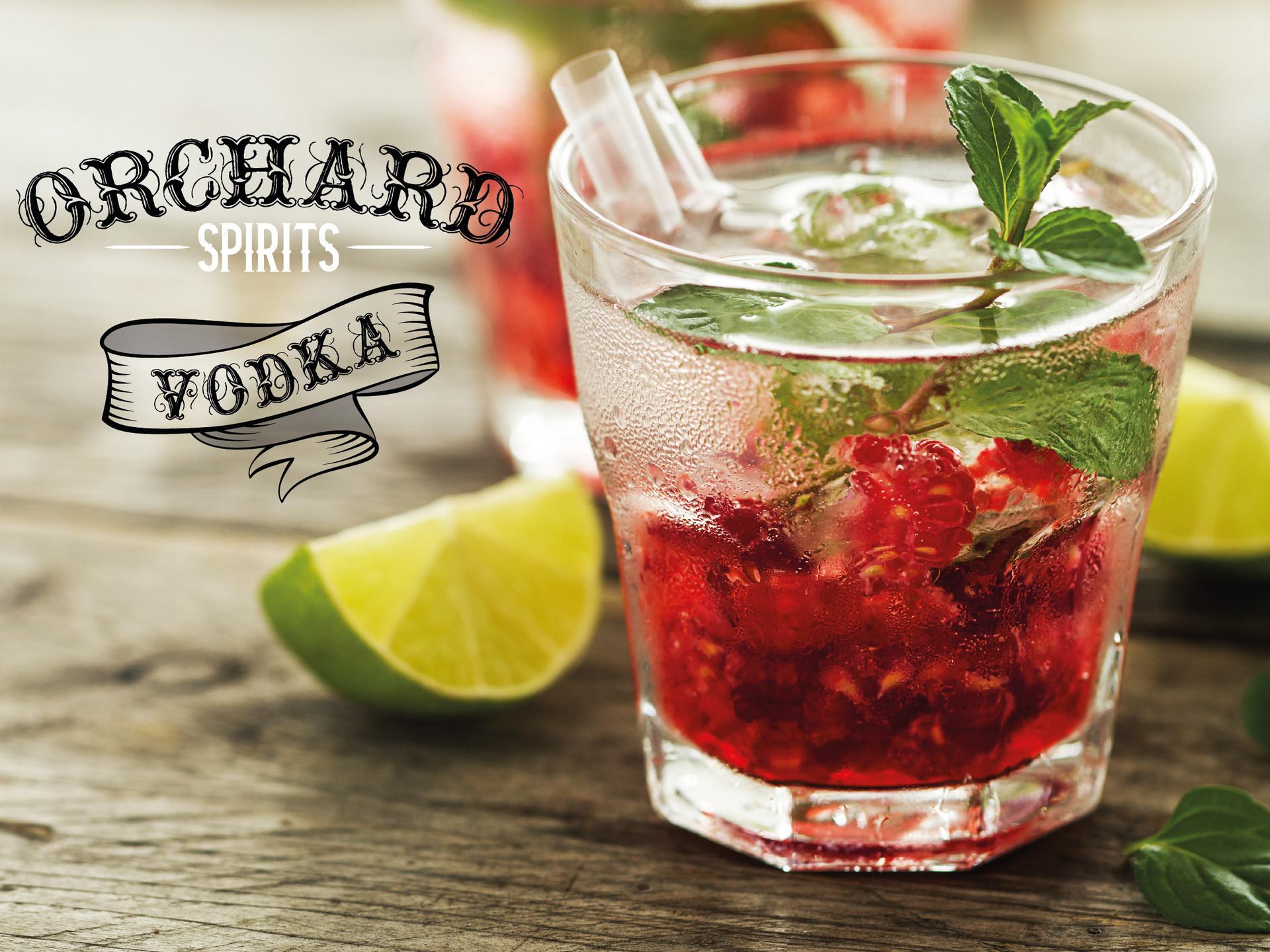 Orchard Spirits-01.jpg