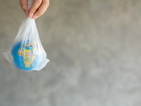 10 Ways of Frugal Living and Reducing Plastic in Urban City Homes