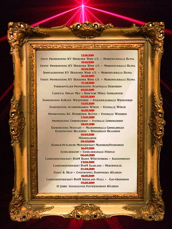 Tourdaten2019-2.jpg