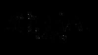 ob_54ec38_logo-loreal.png