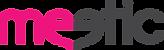Logo-MEETIC-VERSION-FINALE.png