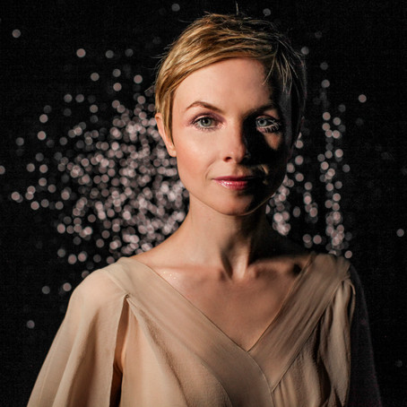 Kat Edmonson: Dreamers Do