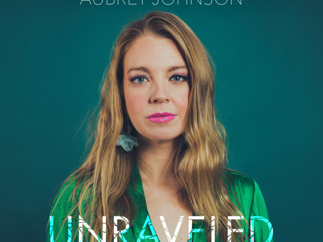 Unraveling the Jazz Genre with Aubrey Johnson